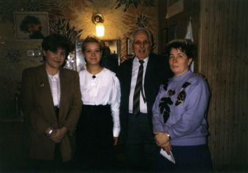 Adelajda Tatomir-Dyras