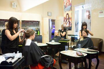 Salon Roman  - Przygotowania 30.jpg