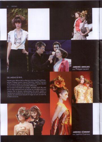 HCF Magazine