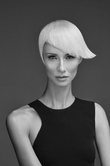 Hair Dariusz Sochacki