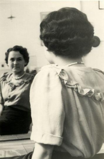 Kazimiera Tatomir