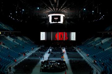kraków arena.PNG